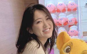 内田眞由美の実家が経営する焼肉屋は「牛皇」!店の場所や両親の顔画像は?
