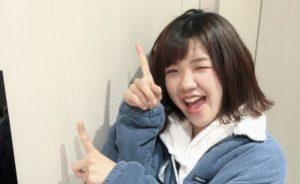 【3時のヒロイン】福田麻貴が似てるのは永野芽郁!?可愛いのに演技力も高すぎてヤバイ