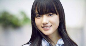 清原果耶と川口春奈が似てるのは顔だけ!?そっくりな2人の意外な共通点とは?