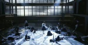 欅坂46の曲が暗いけど大丈夫?いつから変わった?「ダンスも歌詞も怖いし病んでる」という声も
