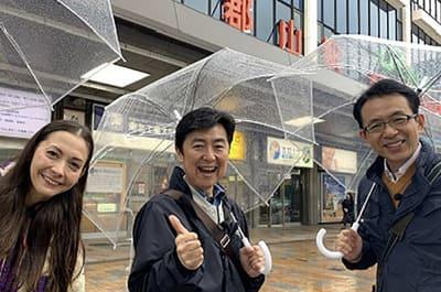 アナウンサー ブログ 笹井 笠井信輔アナ、がんは全身に散らばっている状況「生存率は7割」