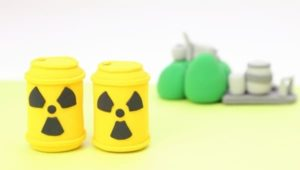 【笠井アナ】がん(悪性リンパ腫)は福島の放射能が原因!?震災前と後の癌罹患・死亡データ比較