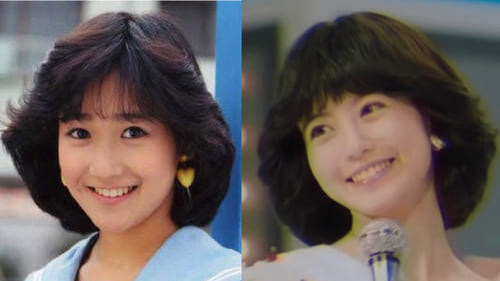 タマホーム cm 女性 タマホームのCMに出演している女優は誰?聖子ちゃんカットとは?