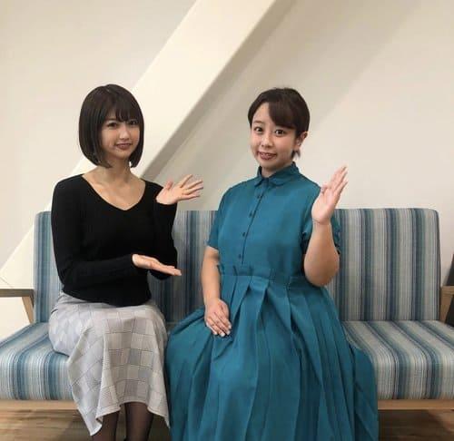 餅田コシヒカリの顔は小さい!?