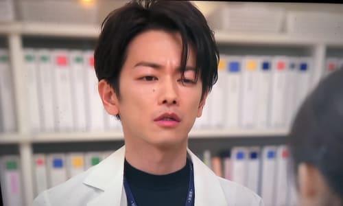 佐藤健 ドラマ 恋 は 続く よ