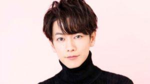 【2020】佐藤健の歴代彼女まとめ!16人全員美人すぎる!現在は上白石萌音と熱愛中?