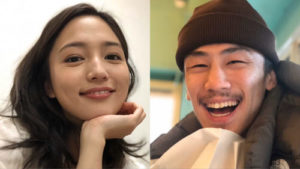 川口春奈と矢地祐介の結婚は2021年で確定?インスタ匂わせ画像やデート画像がラブラブ