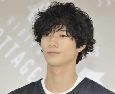 清原翔の髪型がかっこいい!