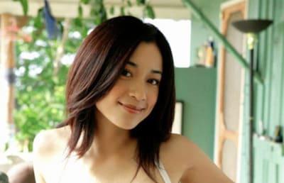 田中圭の嫁は元女優のさくら!結婚後に不倫騒動や違法賭博で離婚の危機も