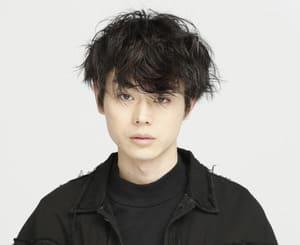 菅田将暉と小松菜奈が結婚する!?熱愛の馴れ初め