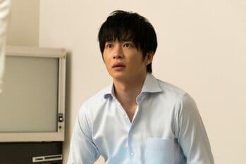 田中圭はイケメンではない!?