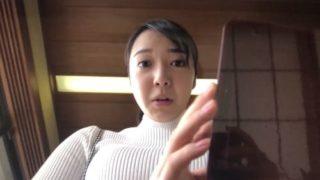 【画像】上白石萌音のカップやスリーサイズは?