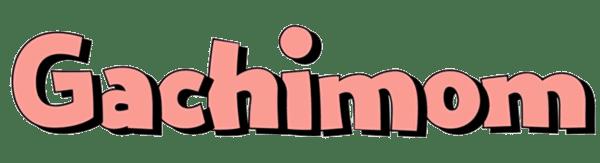 gachimom