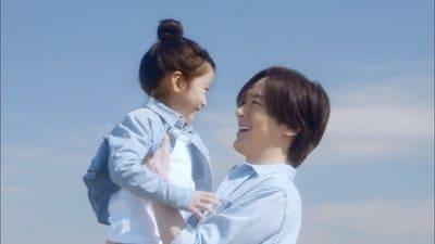 北川景子とDAIGOの子供の性別