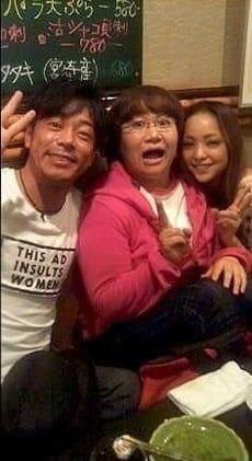近藤春菜 春菜会 メンバー
