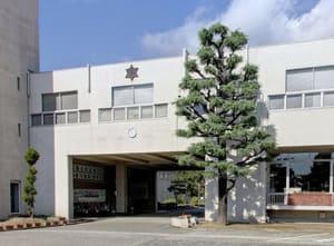 小池百合子の出身中学は甲南女子中学校