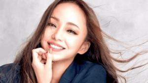 【2020】安室奈美恵の最新目撃情報と髪型!今現在どこで何してる?