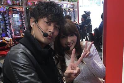 【2020】中村昌也の現在の彼女は森咲智美