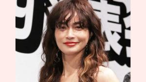 長谷川京子の顔が変化しすぎで怖い!唇おばけは整形失敗の証拠!?