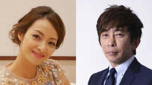 松浦勝人と畑田亜希の離婚理由