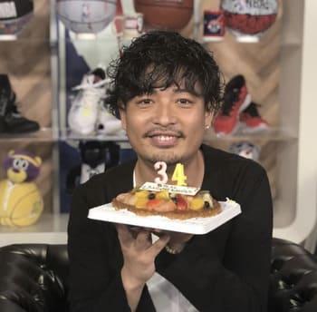 【2020】中村昌也の現在が太って劣化!