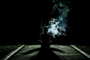 松浦勝人が大麻で逮捕間近!?違法薬物の使用が事実である証拠とは