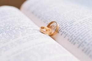結婚 熱愛 交際