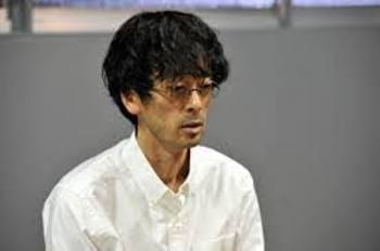 「S-最後の警官-」で末期癌の患者役を演じた滝藤賢一