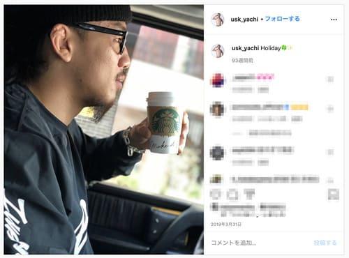 川口春奈と矢地祐介が結婚
