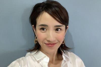 中尾明慶の元カノ